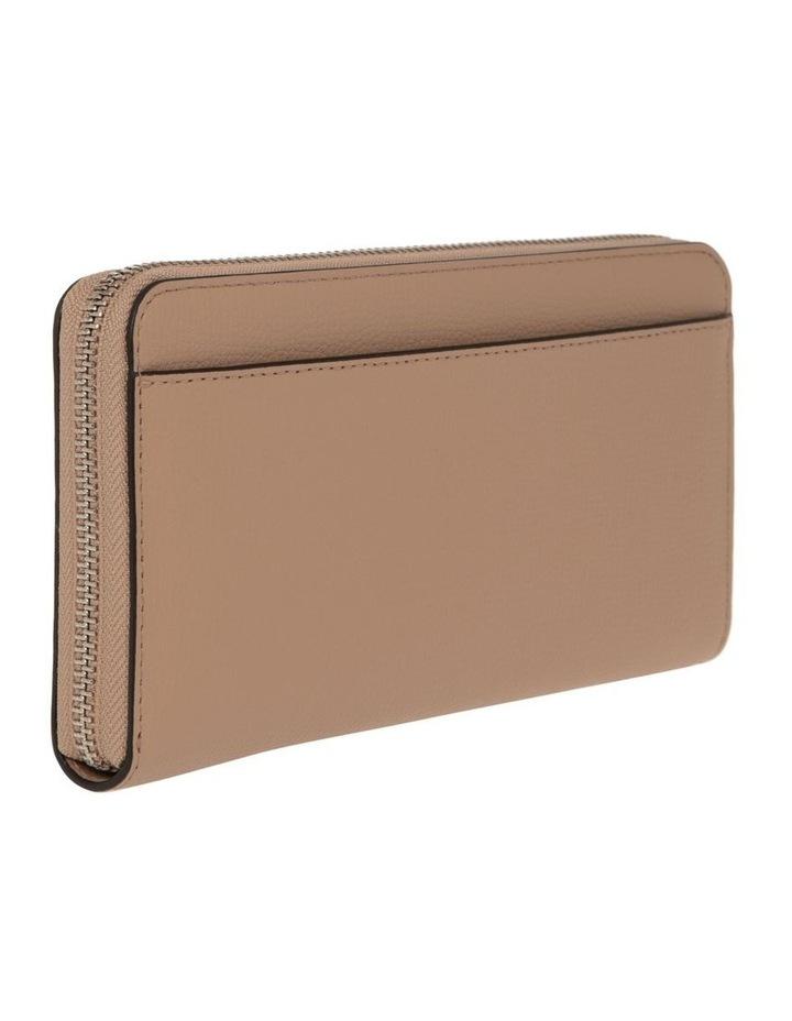 Sullivan Zip Around Wallet image 2