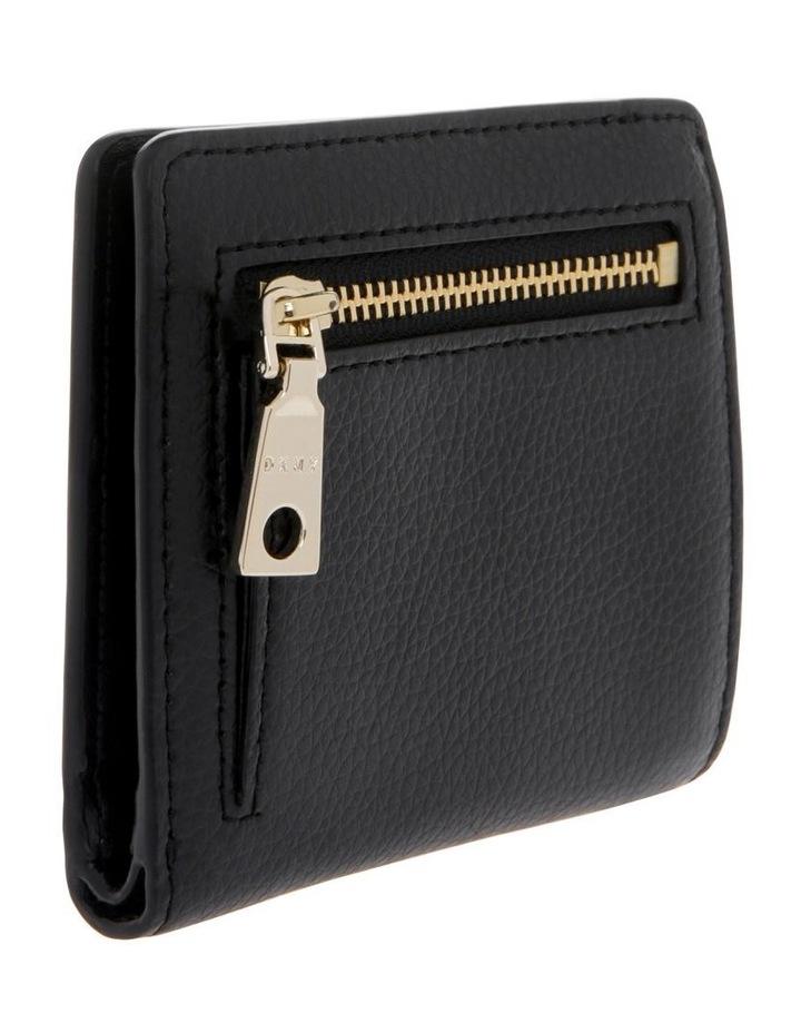 Whitney Zip Around Wallet image 2