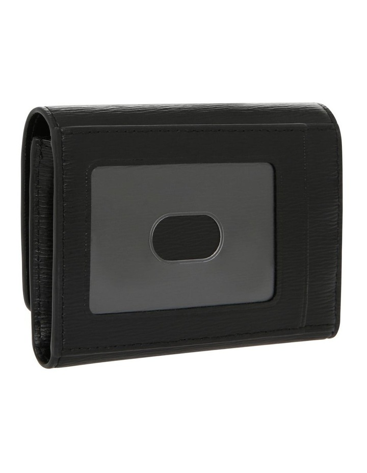 Bryant Flap Over Credit Card Holder image 2