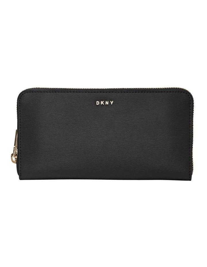 R8313658BGD BRYANT Zip Around Wallet image 1