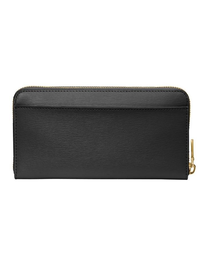 R8313658BGD BRYANT Zip Around Wallet image 2