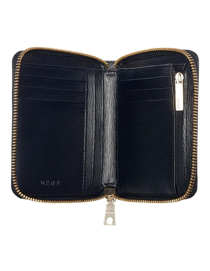 R8313656BGD Bryant Zip Around Wallet image 3