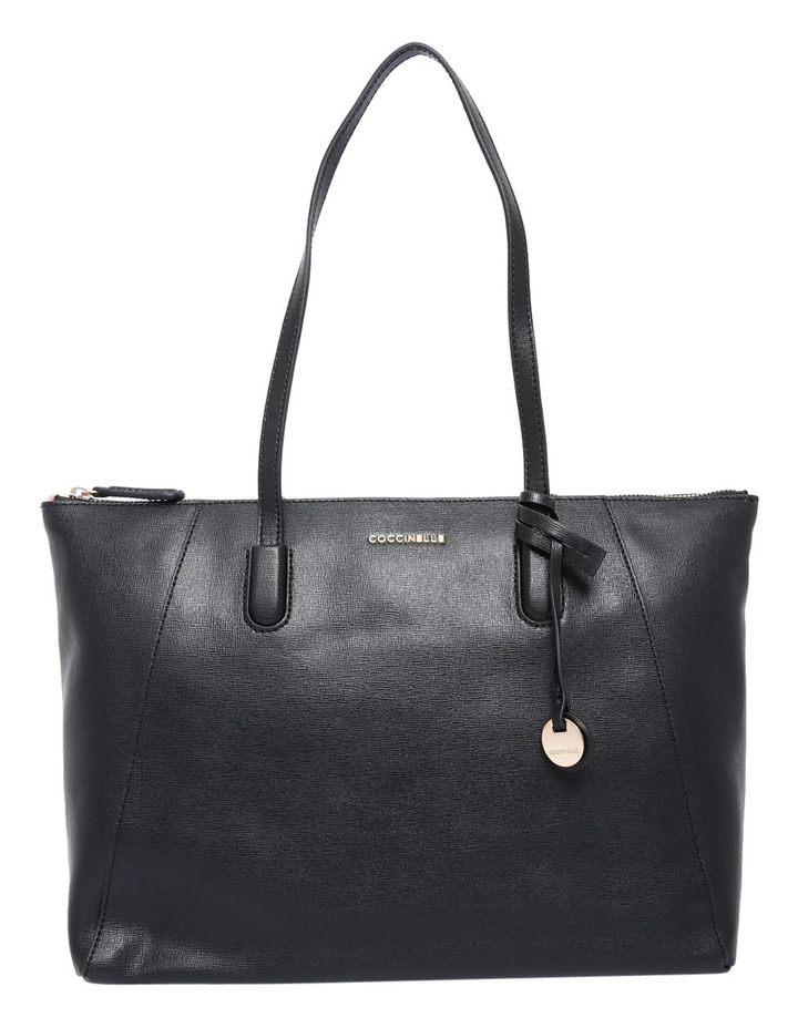 Clementine Tote Bag BF5 11 01 02 001 image 1