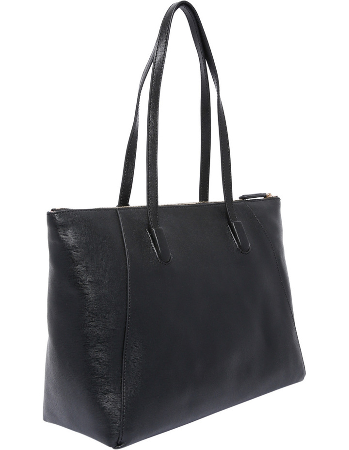 Clementine Tote Bag BF5 11 01 02 001 image 2
