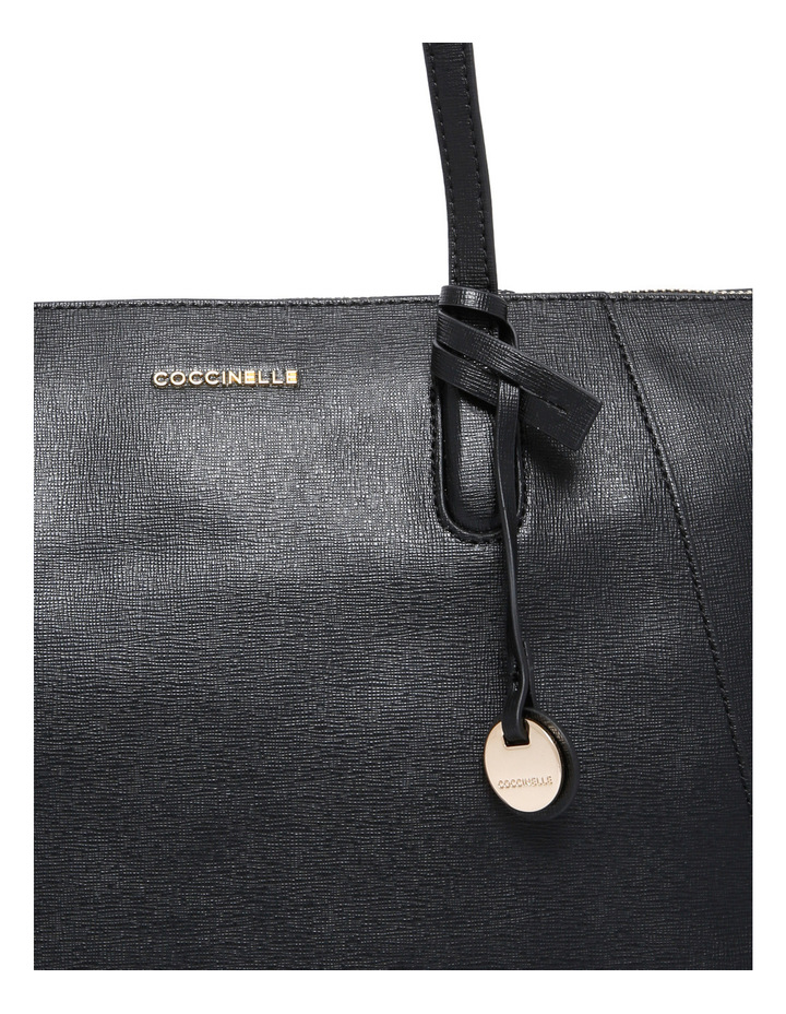 Clementine Tote Bag BF5 11 01 02 001 image 3