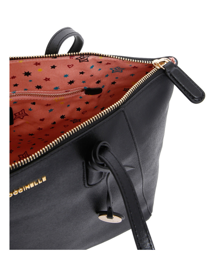 Clementine Tote Bag BF5 11 01 02 001 image 4