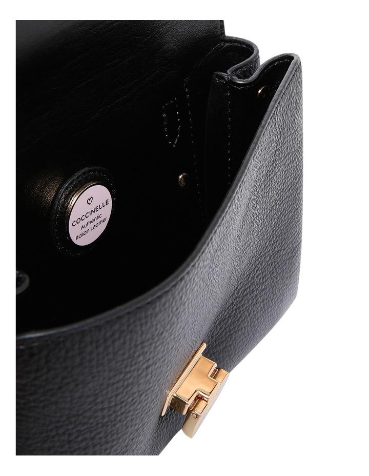 E1 CD5 55 B7 01 Arlettis Flap Over Crossbody Bag image 4
