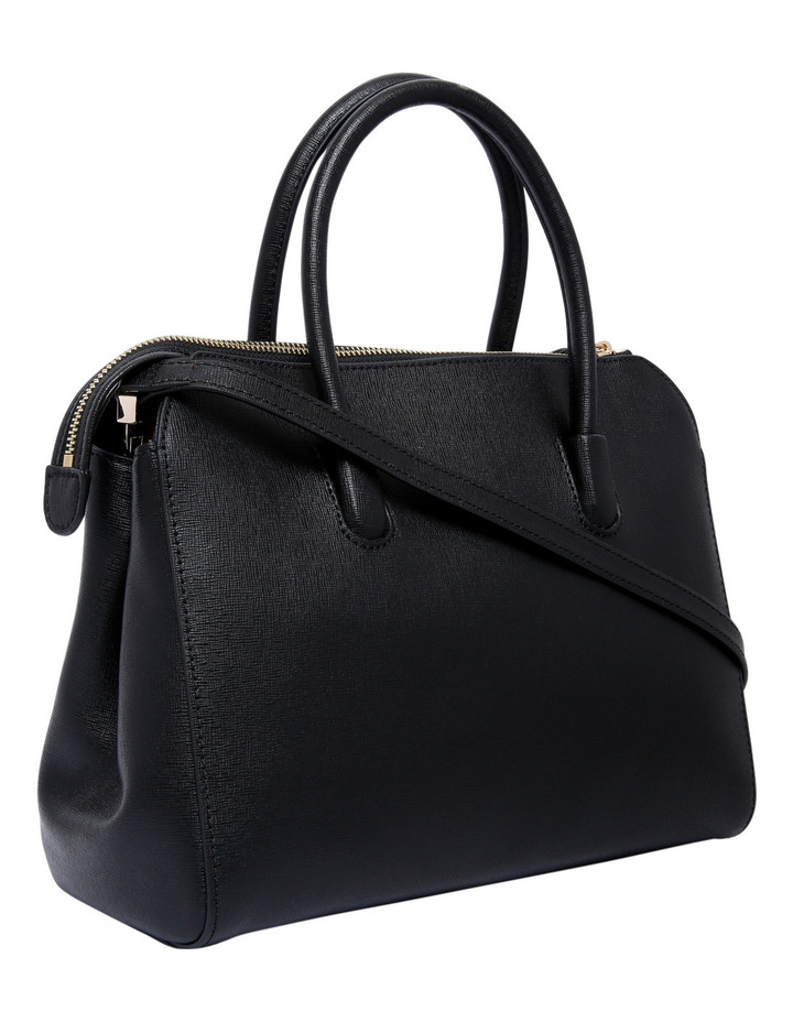 E1 CF5 18 01 01 Clementine Double Handle Tote Bag image 2