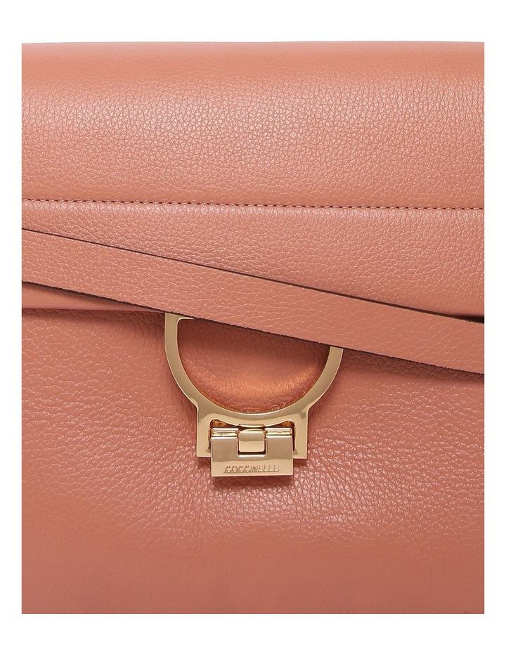 Arlettis Flap Over Tote Bag E1 Cd5 12 01 01 image 3