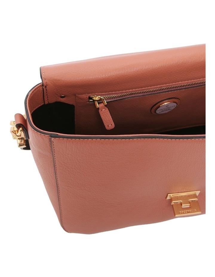 Arlettis Flap Over Tote Bag E1 Cd5 12 01 01 image 4