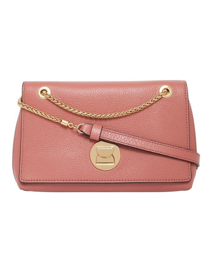Liya Flap Over Crossbody Bag E1 DD0 12 03 01 image 1