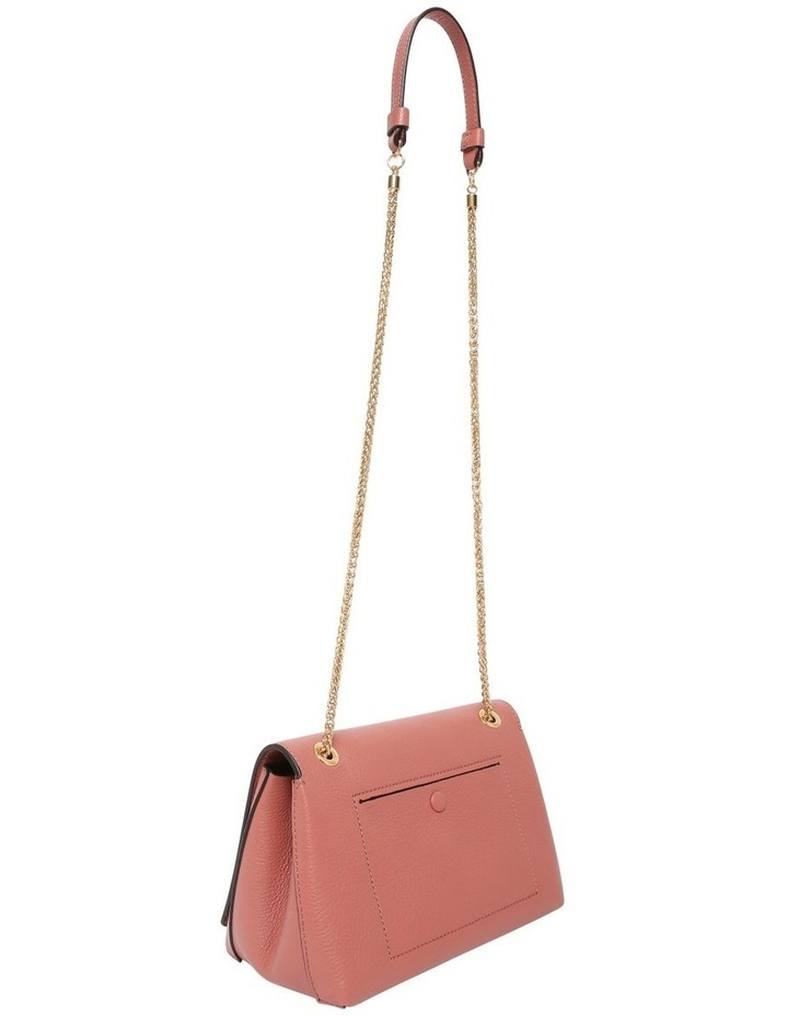 Liya Flap Over Crossbody Bag E1 DD0 12 03 01 image 2