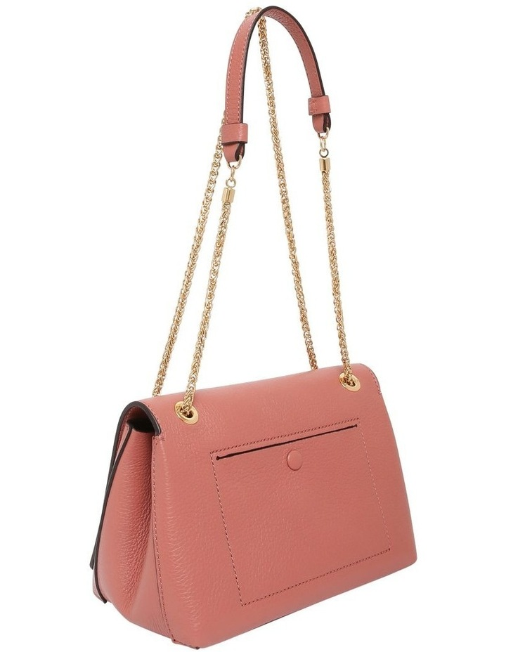 Liya Flap Over Crossbody Bag E1 DD0 12 03 01 image 3