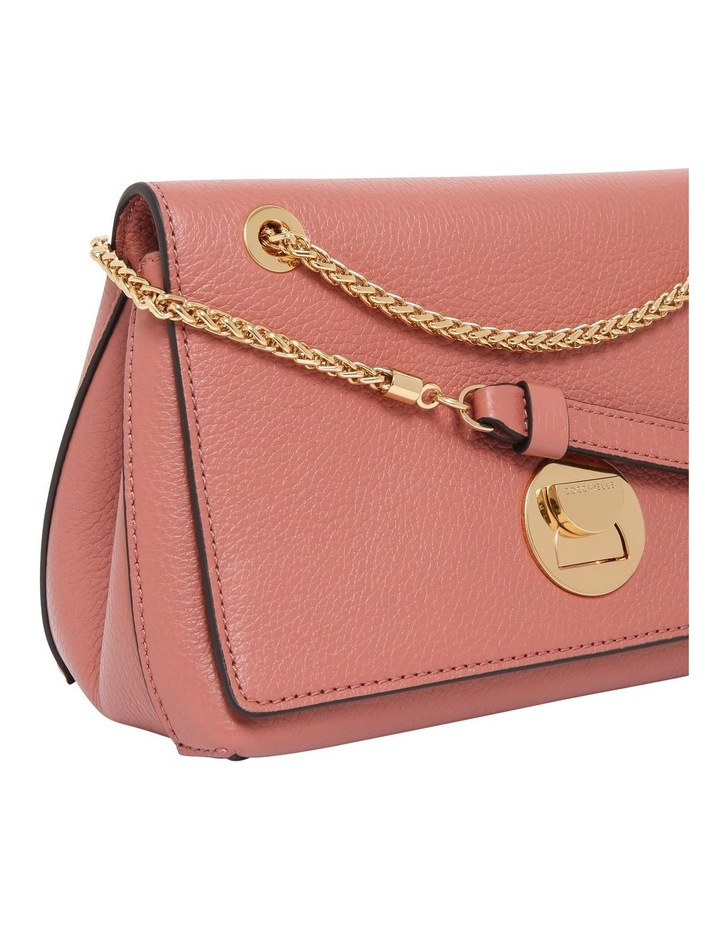 Liya Flap Over Crossbody Bag E1 DD0 12 03 01 image 4