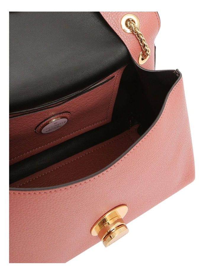 Liya Flap Over Crossbody Bag E1 DD0 12 03 01 image 5