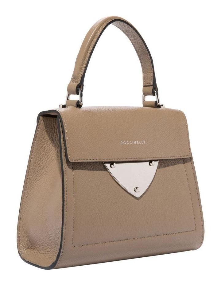 E1 D05 55 77 01 B14 Top Handle Tote Bag image 2