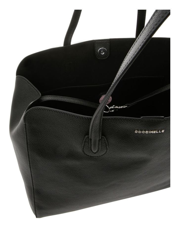 Lulin Soft Double Handle Tote Bag image 4