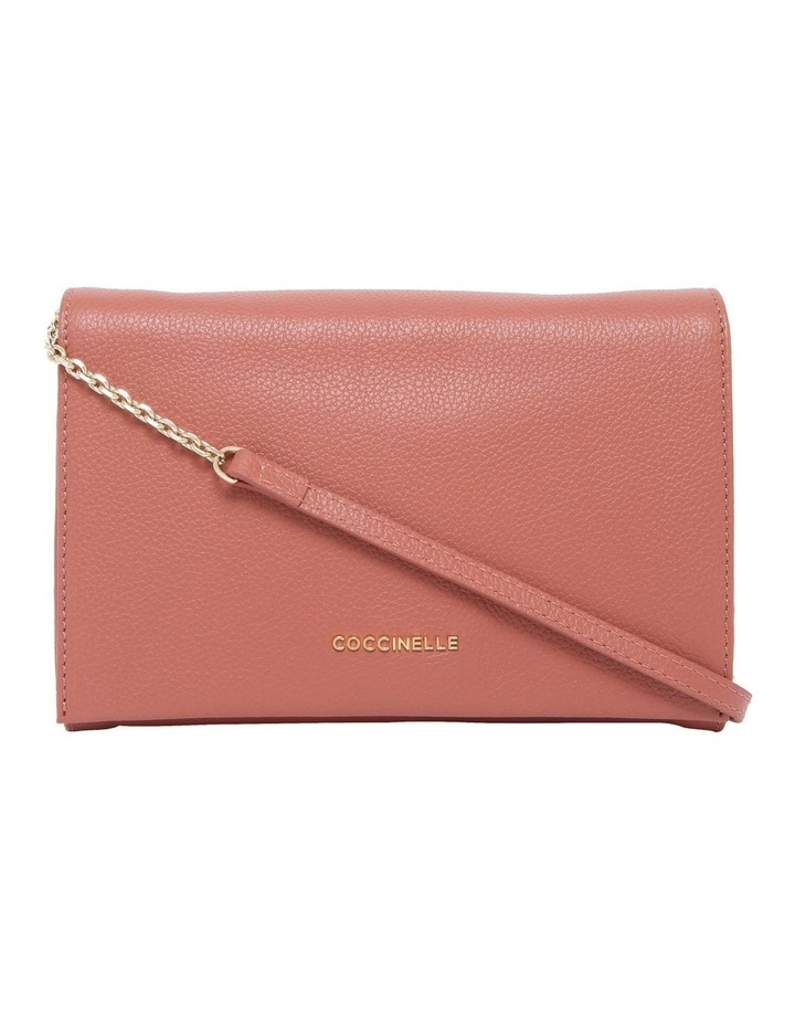 Kalliope Flap Over Crossbody Bag E1 DP5 19 01 01 image 1