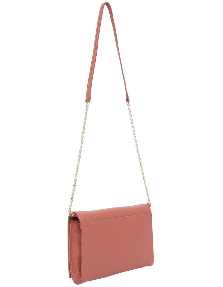 Kalliope Flap Over Crossbody Bag E1 DP5 19 01 01 image 2
