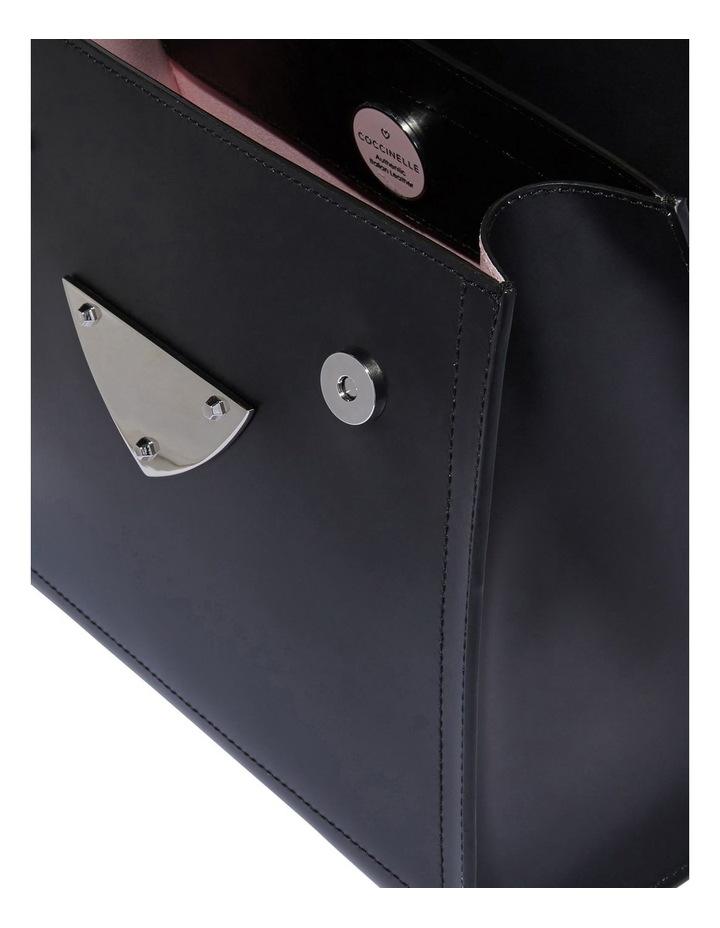 B14 Design Flap Over Tote Bag E1 D12 18 03 01 image 4