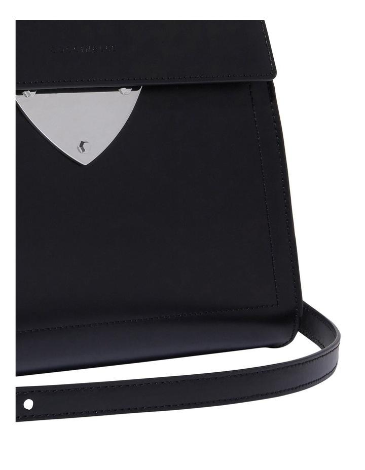 B14 Design Flap Over Tote Bag E1 D12 18 03 01 image 5