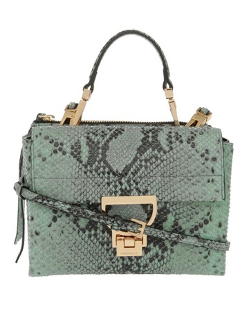 f4057c6a8 CoccinelleArlettis Python Flap Over Crossbody Bag E1 D55 55 B7 01.  Coccinelle Arlettis Python Flap Over Crossbody Bag E1 D55 55 B7 01. price