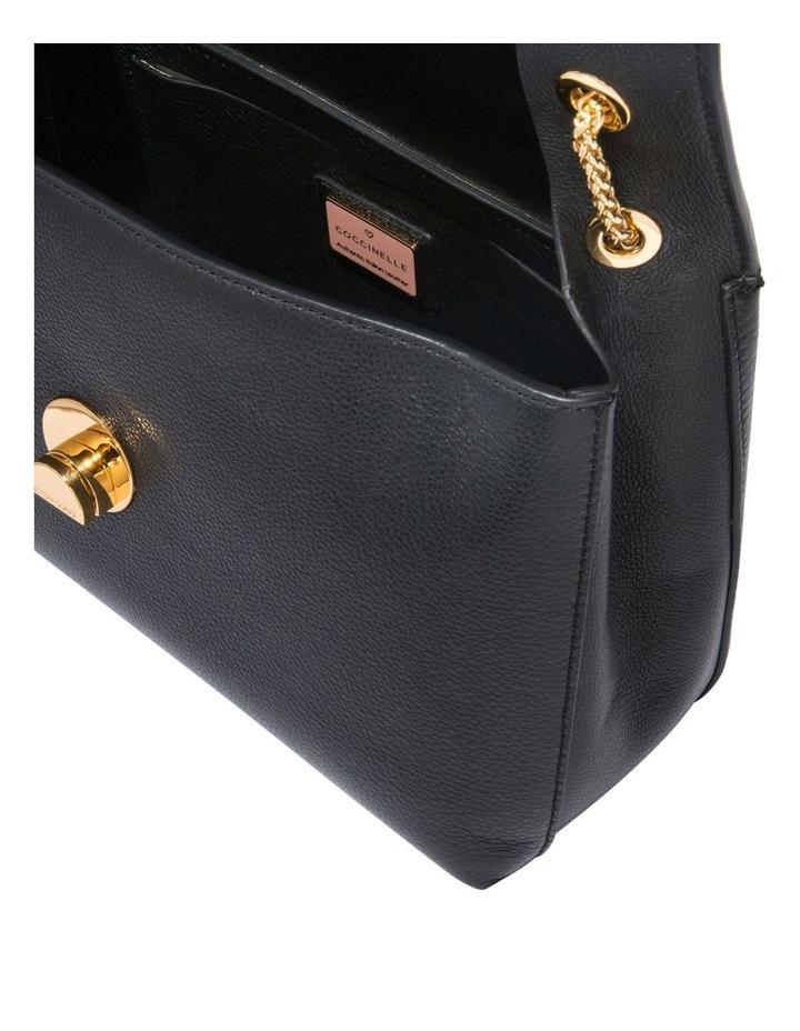 Liya Flap Over Shoulder Bag E1 DD0 12 02 01 image 4