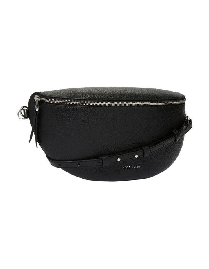 Persefone Soft Zip Around Belt Bag E1 DK6 17 01 01 image 3