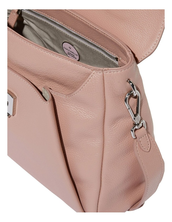Andromeda Flap Over Tote Bag E1 DR5 18 01 01 image 3