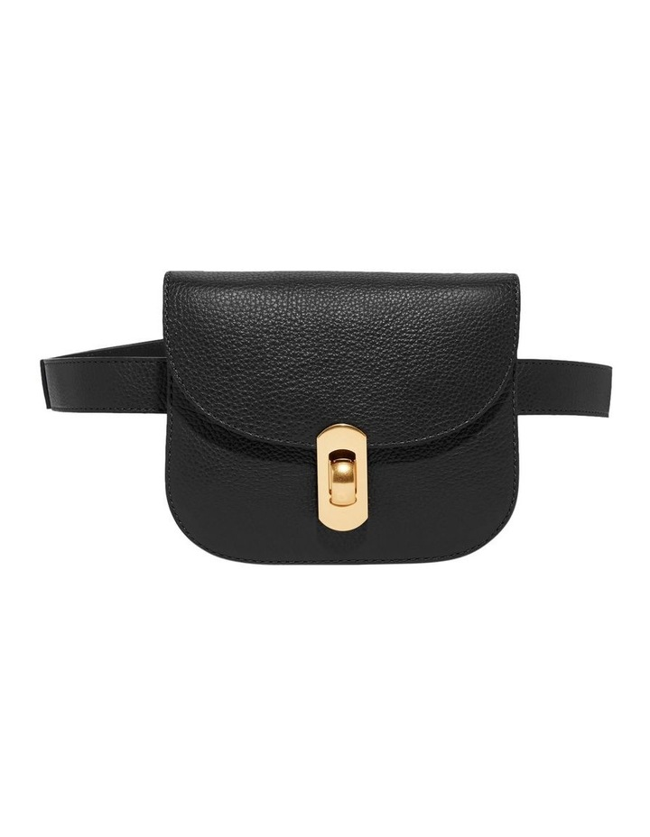 Zaniah Flap Over Belt Bag image 1