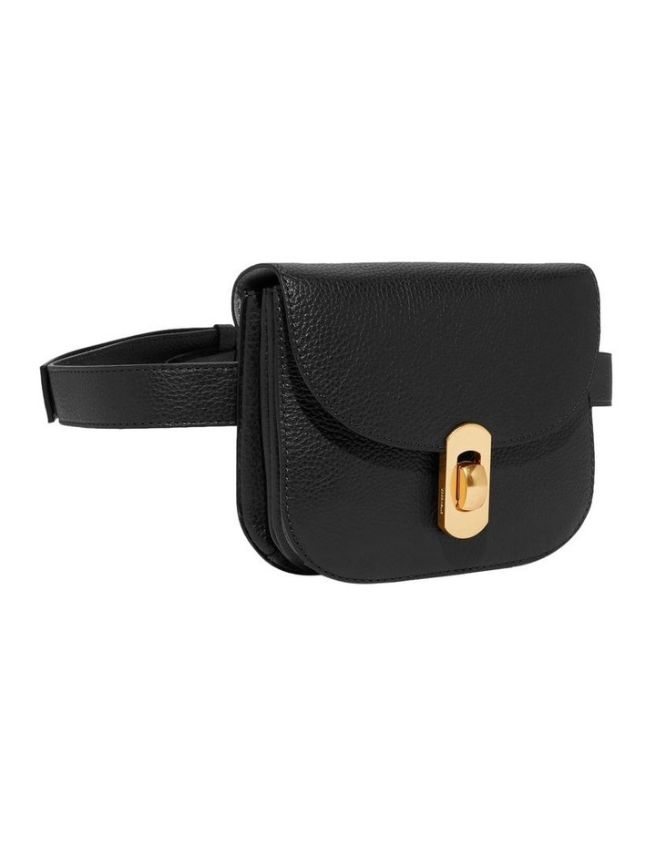 Zaniah Flap Over Belt Bag image 2