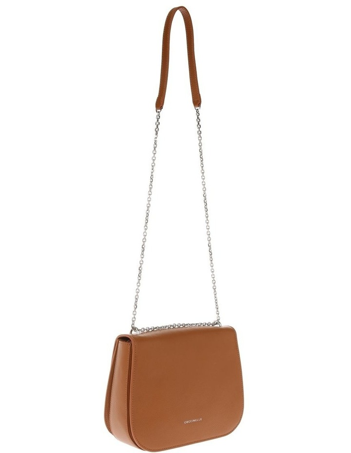 Craquante Flap Over Crossbody Bag image 2