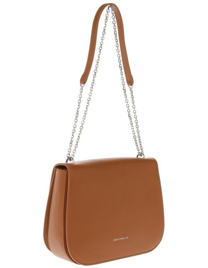 Craquante Flap Over Crossbody Bag image 3