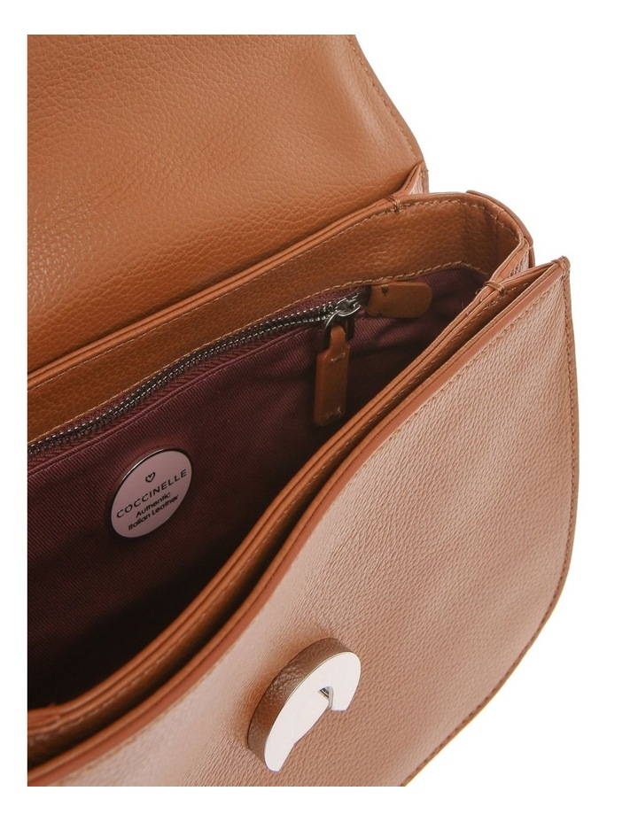 Craquante Flap Over Crossbody Bag image 5