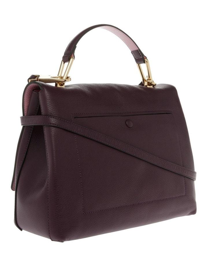 Liya Flap Over Bag image 2