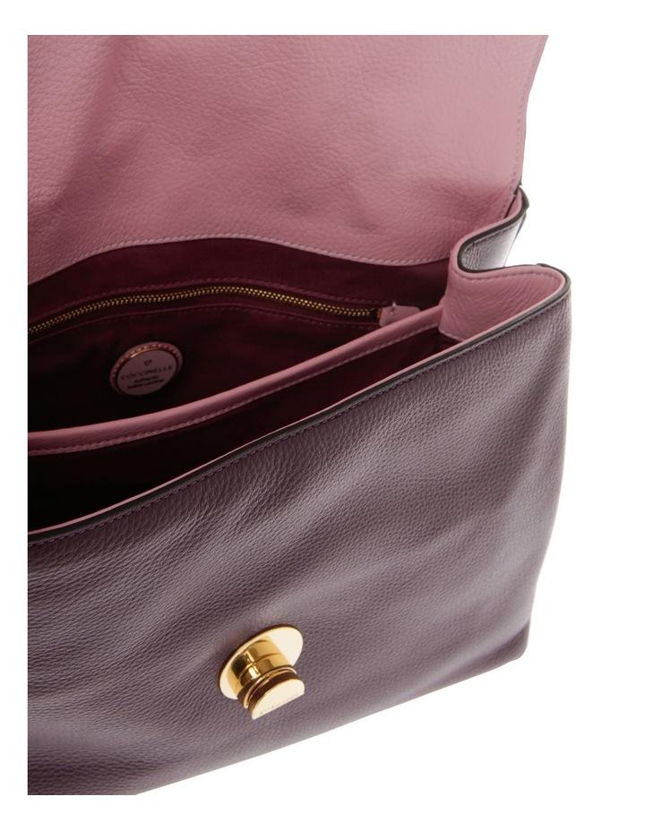Liya Flap Over Bag image 4