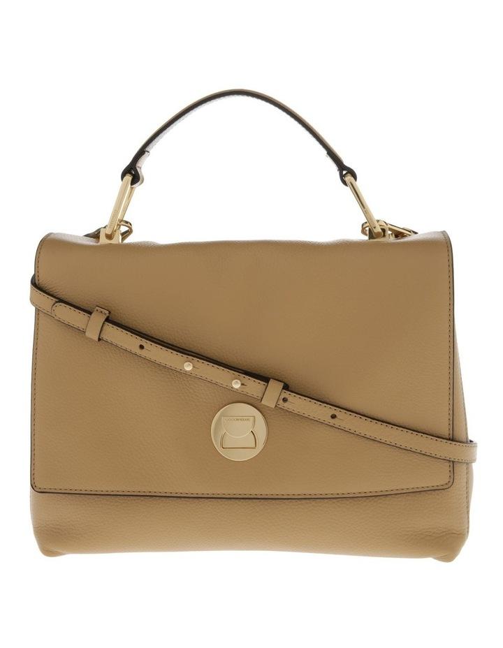 Liya Flap Over Bag image 1