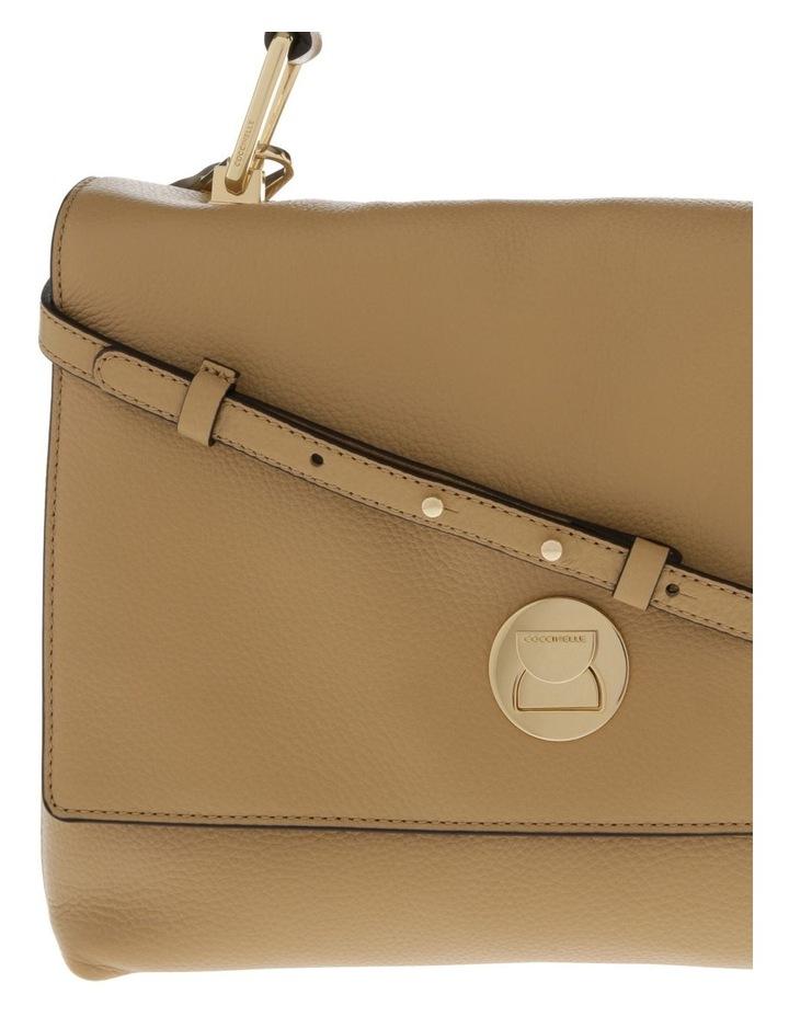 Liya Flap Over Bag image 3