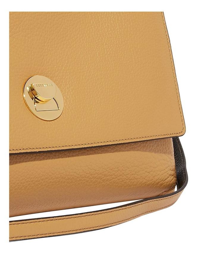 Liya Flap Over Bag image 5