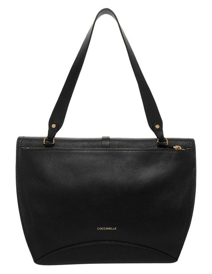 Endora Flap Over Tote Bag image 3