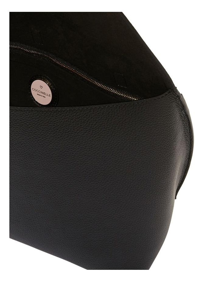 Endora Flap Over Tote Bag image 4