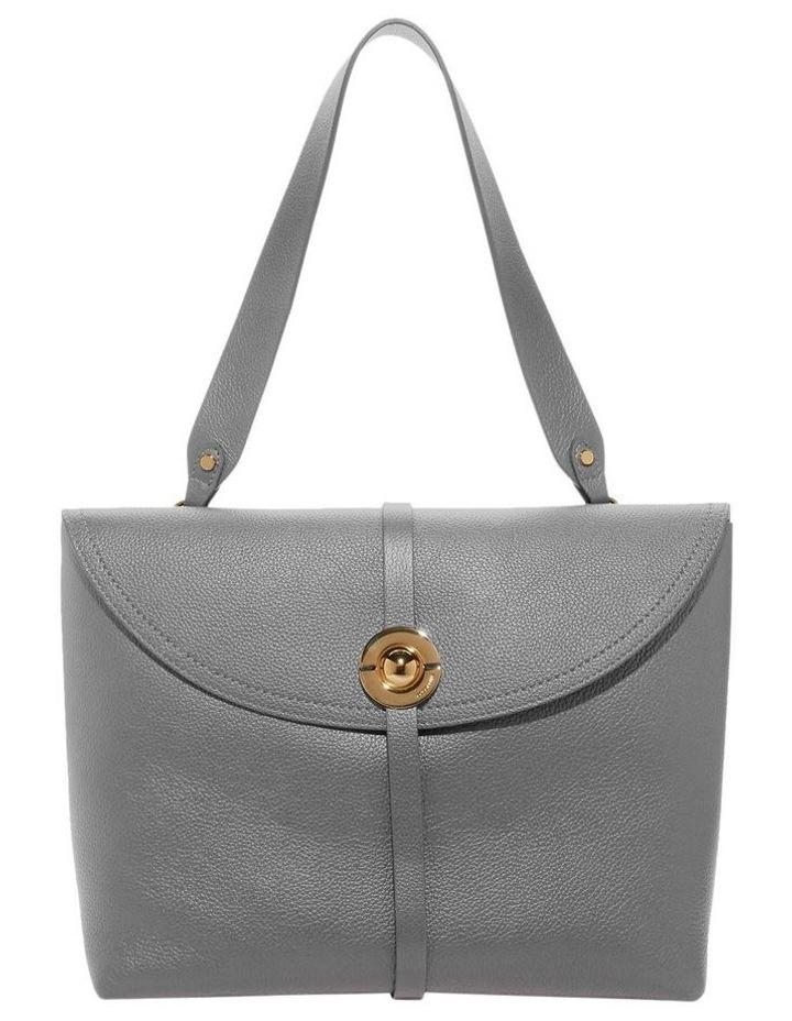 Endora Flap Over Tote Bag image 1