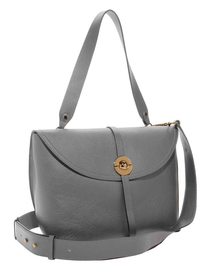Endora Flap Over Tote Bag image 2