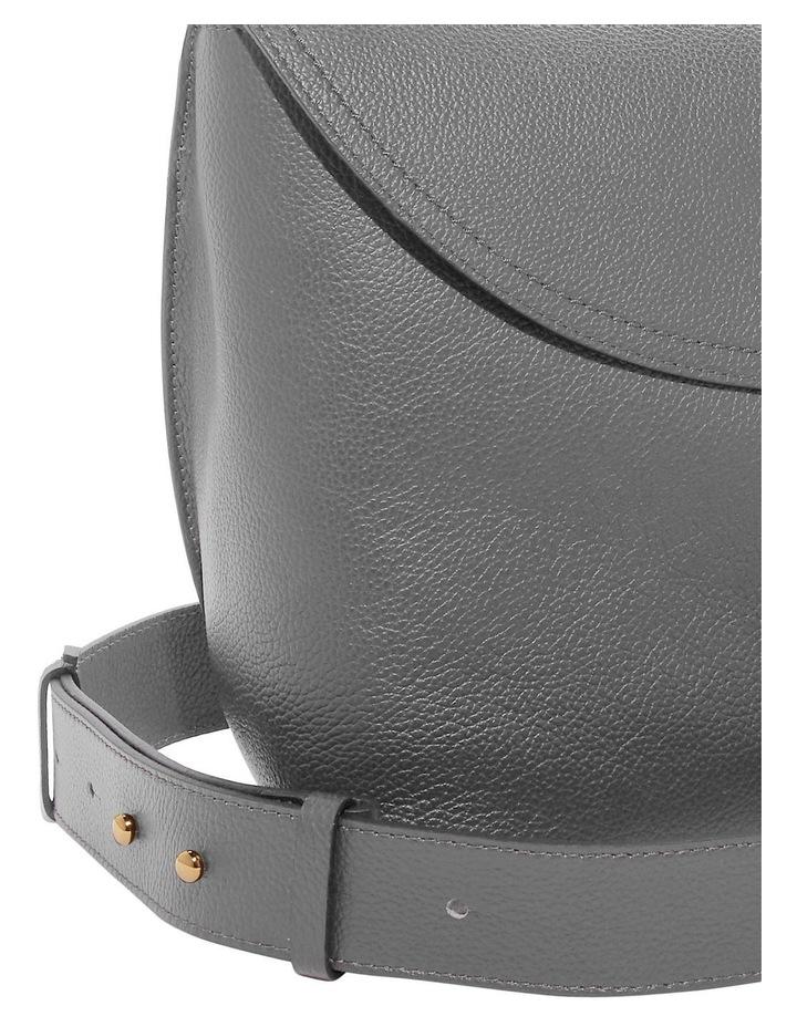 Endora Flap Over Tote Bag image 5
