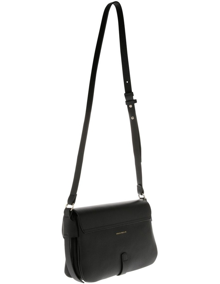 Madrague Flap Over Crossbody Bag image 2