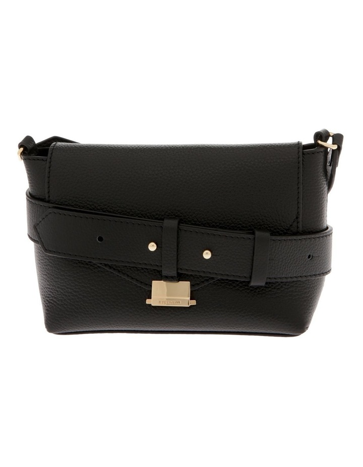 Odalys Flap Over Crossbody Bag image 1