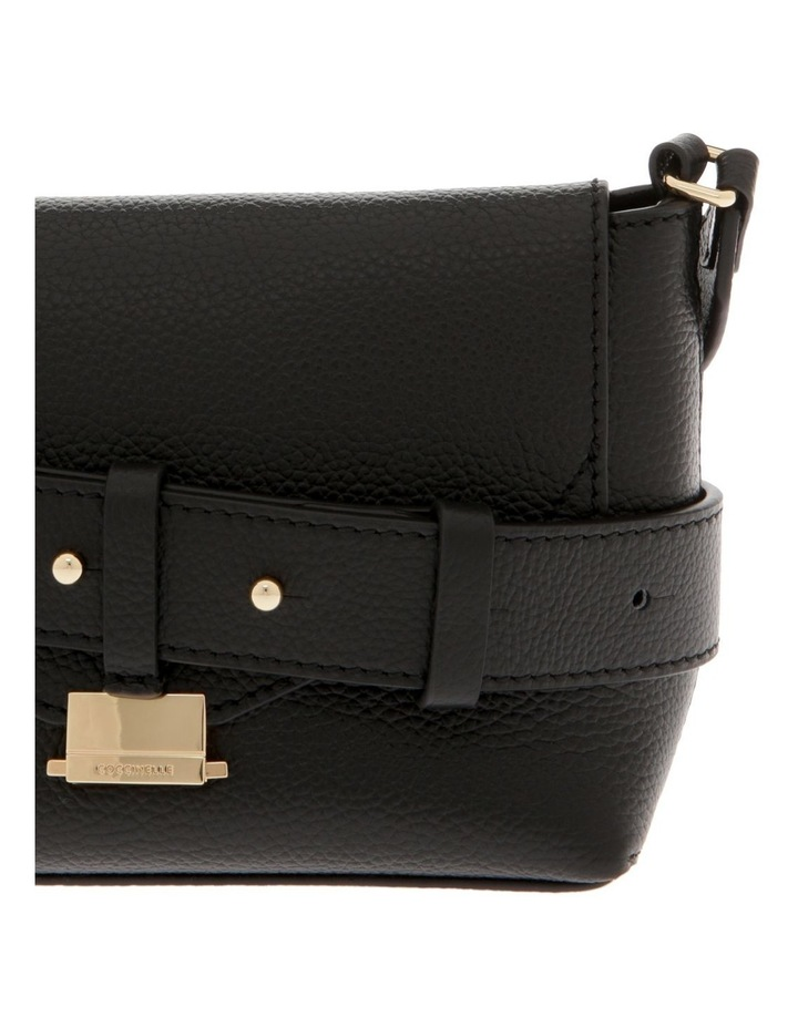Odalys Flap Over Crossbody Bag image 3