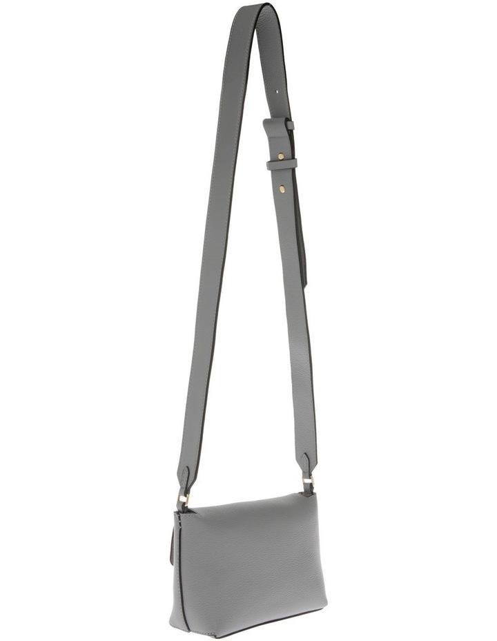 Odalys Flap Over Crossbody Bag image 2