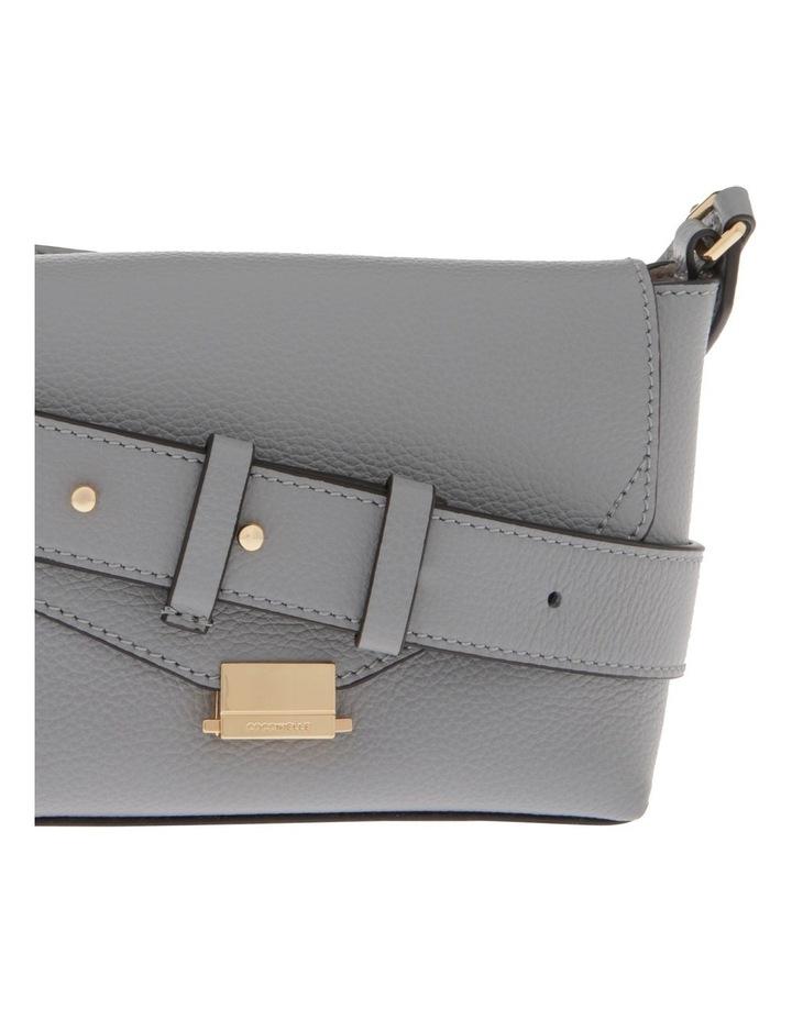 Odalys Flap Over Crossbody Bag image 3