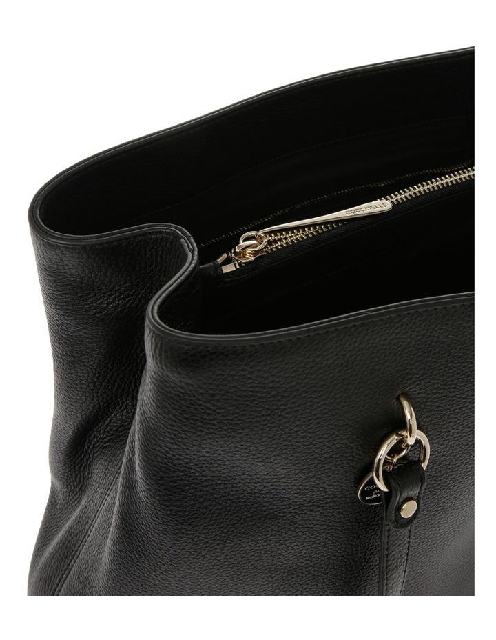 Alpha Double Handle Tote Bag image 4
